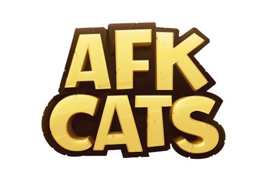 AFK Cats